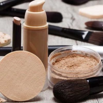 Do The Makeup Foundations Depend On The Season?